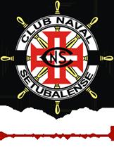 logo_clubenaval